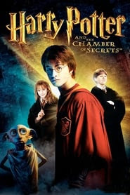 Watch Harry Potter and the Chamber of Secrets released on 2002 Online Streaming