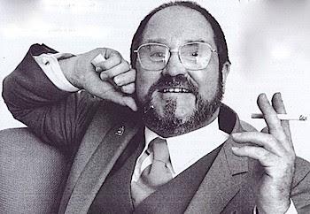 Phil Warren