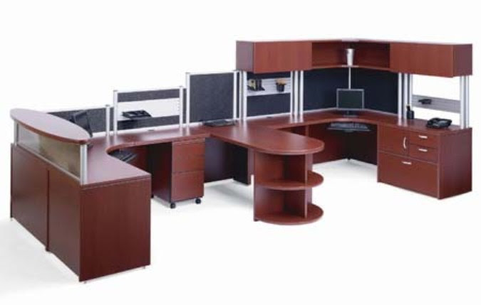 Links Office Furniture -Serving Kitchener, Waterloo ...