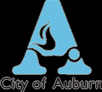 File:City-of-auburn-AL-logo.png