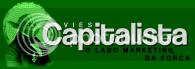 Viés Capitalista
