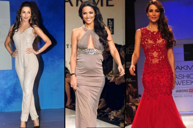 7 Bollywood Super Mummies And Their Secret Diet Plan To Help Shed Those Extra Kilos After Pregnancy Health Beauty Indiawest Com