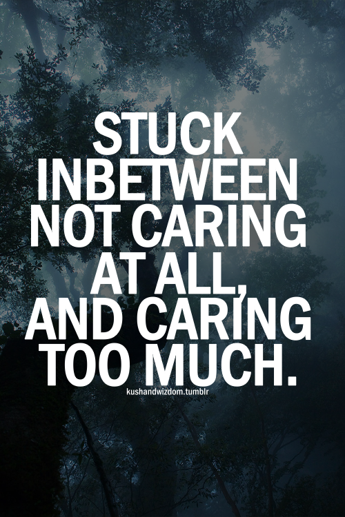 Quotes About Care To Others 149 Quotes