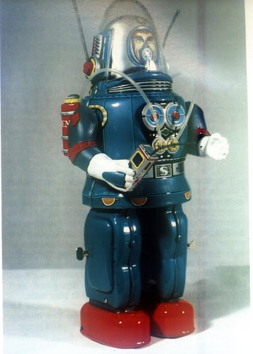 robot_roskoastronaut