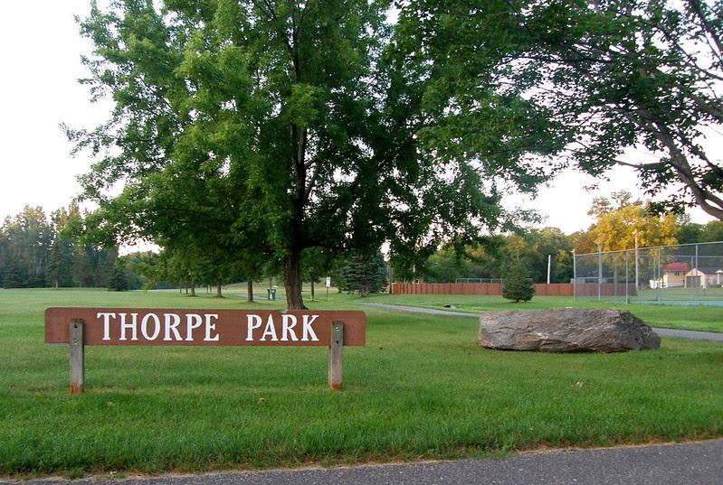 thorpe2