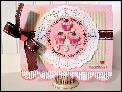 cutting cafe cupcake 1