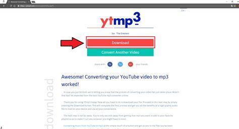 downloadconvert youtube   mp hivimoore