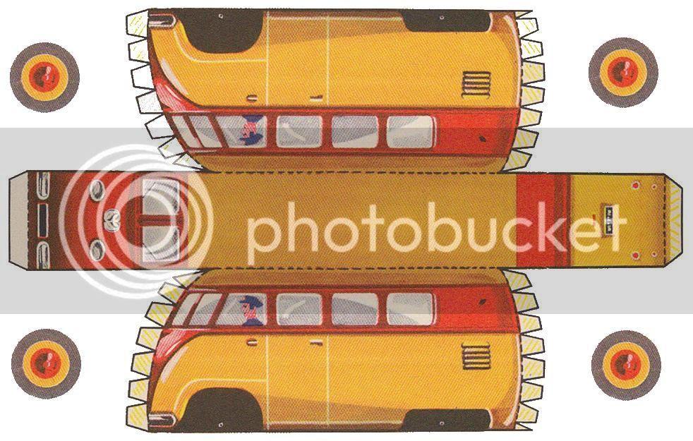 photo van.vintage.papercraft.via.papermau.003_zpsgqjbo27a.jpg
