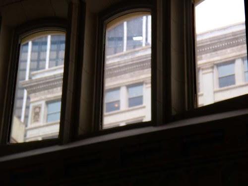 PB121202-Healy-Rotonda-Window