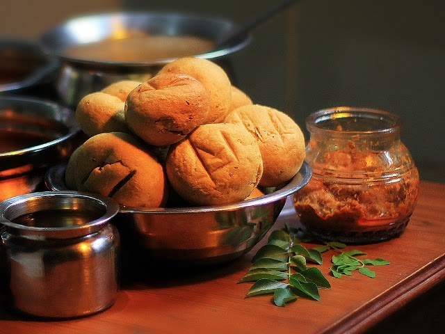 20 Delicious Rajasthani Dishes You Must Try