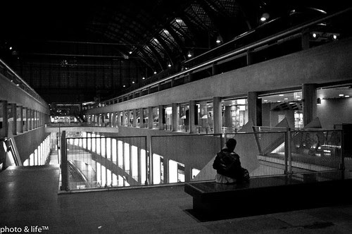 12081107 by Jean-Fabien - photo & life™