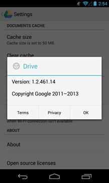 Screenshot_2013-11-20-14-54-57