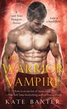 The Warrior Vampire