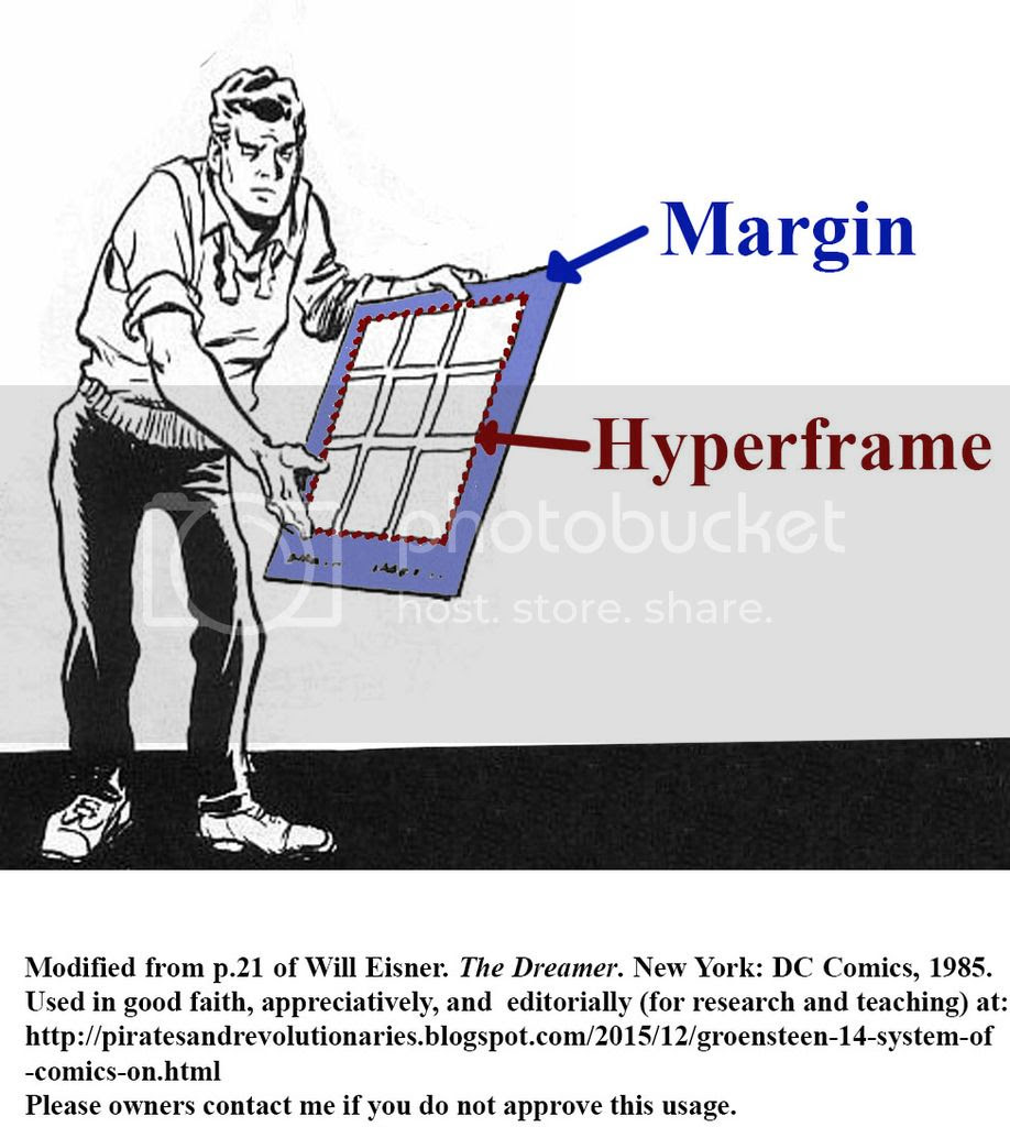 photo Eisner hyperframe and margin._zps8fkyzfus.jpg