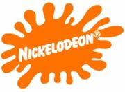 Nickelodeon expansion plans