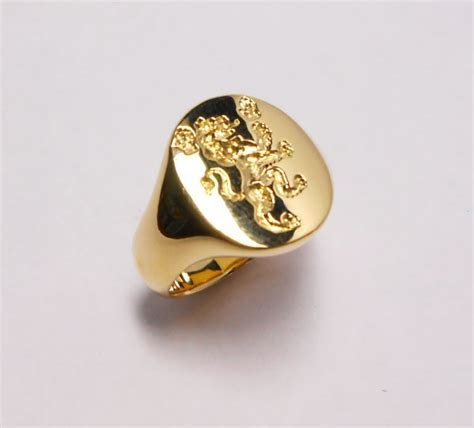 Custom Made Wedding Rings Cape Town   Infacet Jewellers
