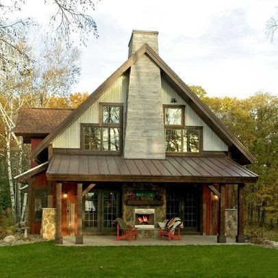 Pole Barn House Plans With Pictures Sharing Seksi