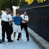 news-politics-20130916-US-White-House-Arrest