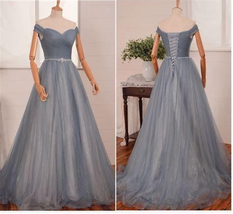 Real Images Colorful Wedding Dresses Navy Blue/Black/Dark