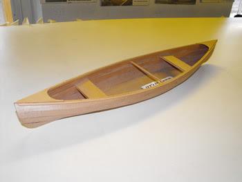 free download sail ship model plans