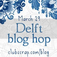 0317 Delft badge photo 0317hop_sm_zpswyrv3glv.jpg