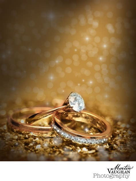 Wedding rings photography conwy north wales