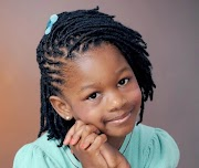 Inspiration 49+ Easy Hairstyles For School In Nigeria