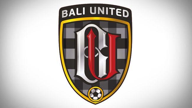 Bali United Unggul 2-1 Atas Sriwijaya FC di Babak Pertama