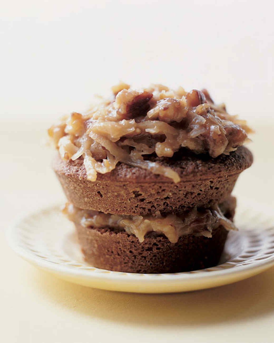 german chocolate cake martha stewart