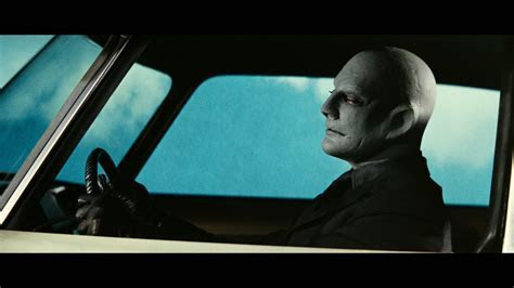 Fantomas wallpapers and images   wallpapers, pictures, photos