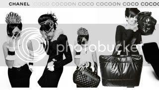 fashion accessories,fashion ads,fashion bags,celebrity fashion style,celebrities