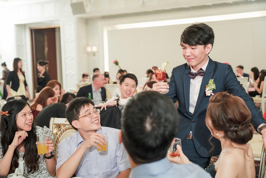 121優質婚攝推薦
