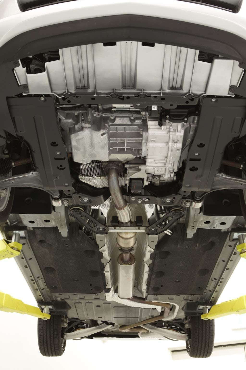 2012 Cruze Engine Diagram Wiring Library