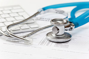 Ucla Authorization For Release Of Health Information