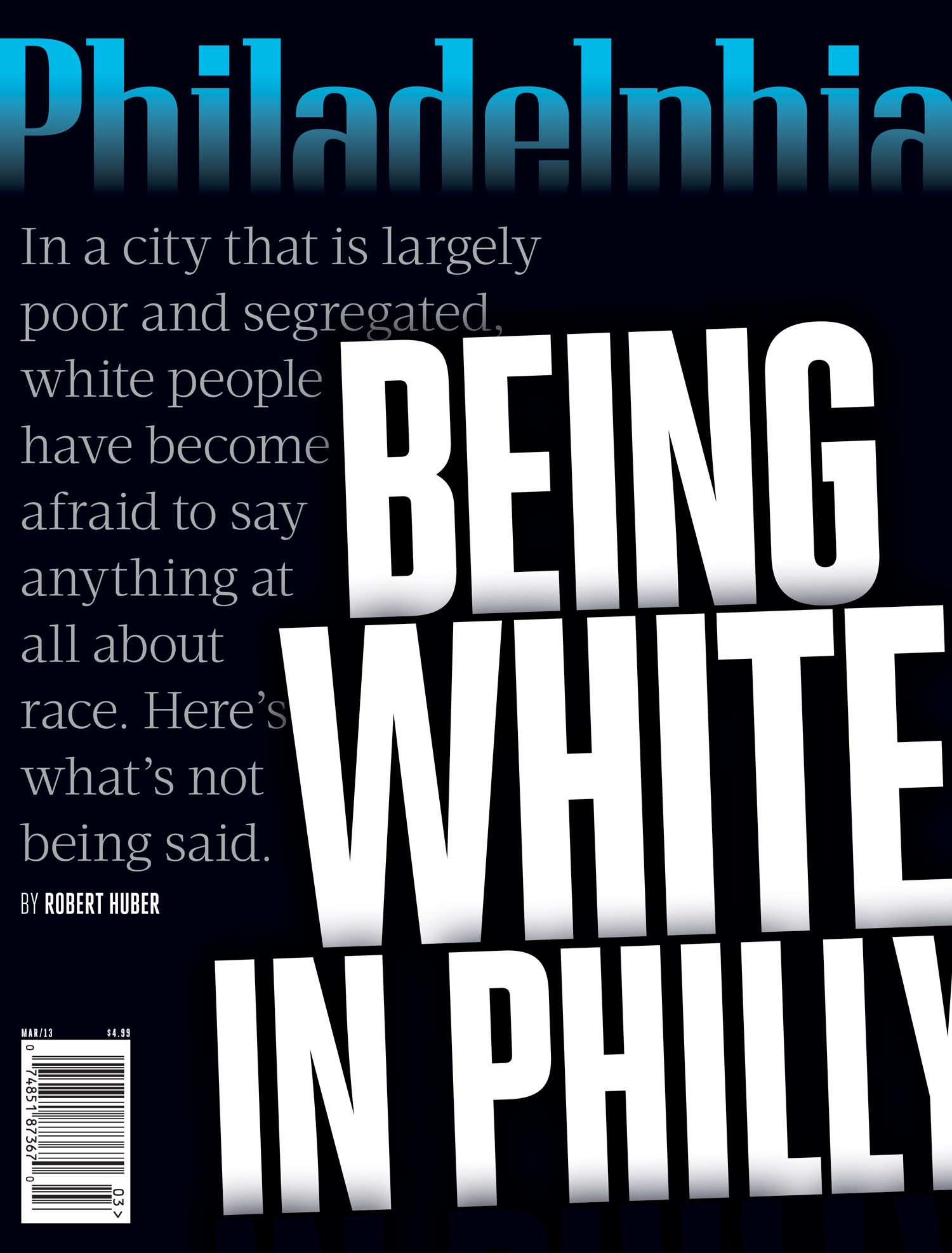 http://www.phillymag.com/articles/wp-content/uploads/2013/03/1303_Cover_Race.jpg