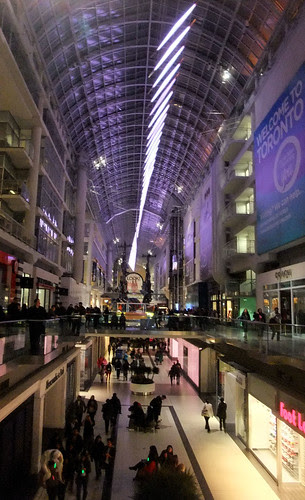 EatonCentre2