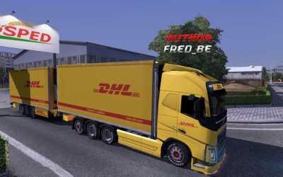 2014-01-20-Volvo FH2012 DHL Tandem-1s