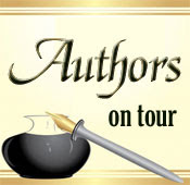 Omnimystery News: Authors on Tour with Kira Peikoff