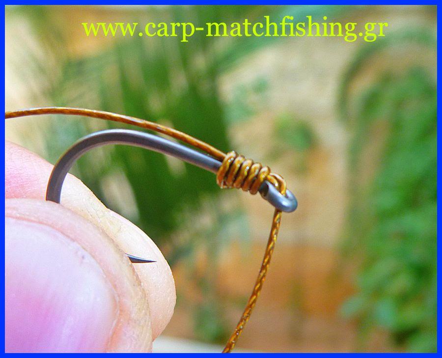 knotless-knot-2-carp-matchfishing-gr.jpg/ψαρευτικοί κόμποι