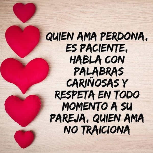 Frases De Amor Y Perdon Con Fotos Hoymusicagratis Com