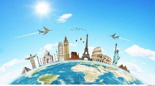 Five things you need to know about legal travel to the USA.