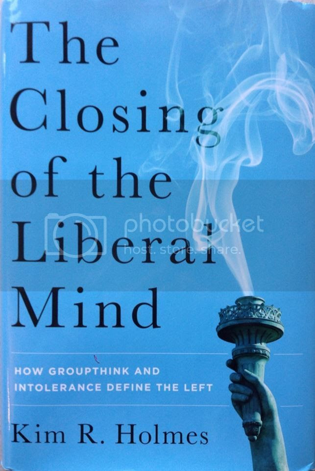 The Closing of the Liberal Mind photo 13119012_10209731342423304_6532273431493805090_n_zpsbmxkuoai.jpg