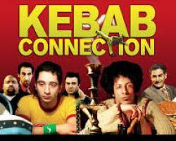 kebab-connection_.jpg