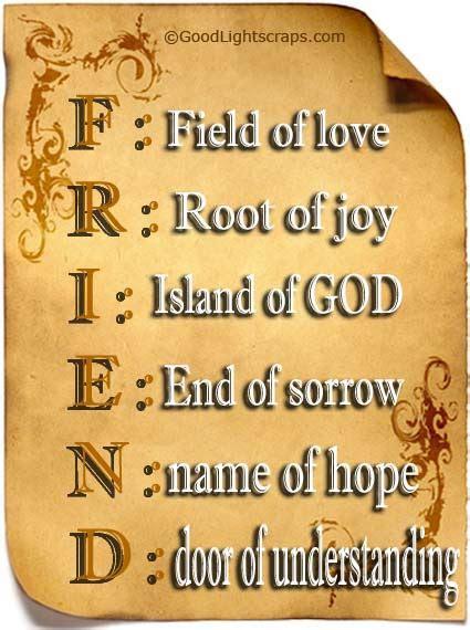 friendship image scraps friendship graphics  myspace