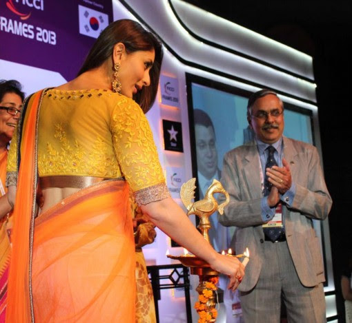 Kareena-Kapoor-Launch-FICCI-Frames-2013-Event-Pictures-Photos-