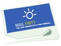 http://mailfinity.net/images/letteropener.jpg