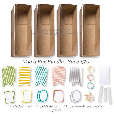 Tag-a-Box-Bundle