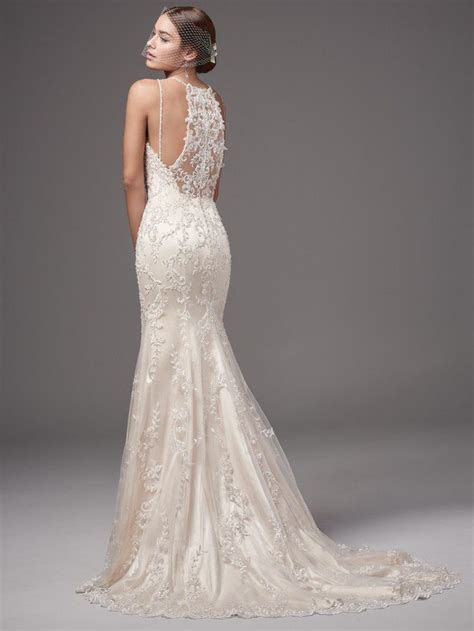 124 best images about Maggie Sottero on Pinterest