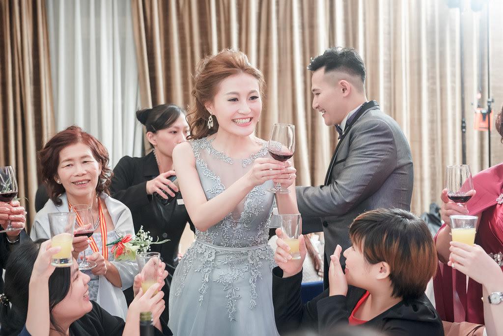 218優質婚攝推薦
