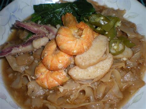 images  resepi seafood makanan laut